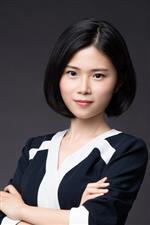 徐珊琴老师照片