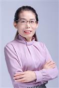 张焕娥老师照片