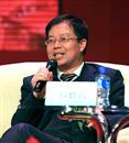 郑碧筠老师照片