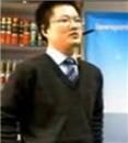 朱明钊老师照片