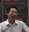 范文祥老师照片