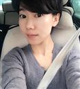 朱申岭老师照片