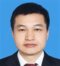 赖轶峰老师照片