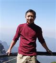 杨红良老师照片