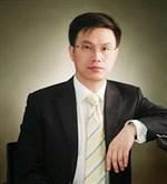 邓永泉老师照片