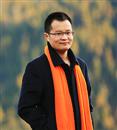 胡清平老师照片