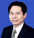 刘战尧老师照片