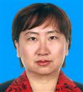 马丽红老师照片