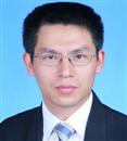 唐青林老师照片