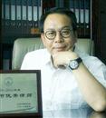 杨黎明老师照片
