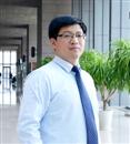 刘永斌老师照片
