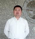 王良斌老师照片