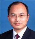 吕俊山老师照片