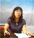 黄玉双老师照片
