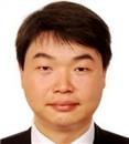 杨景章老师照片