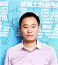 胡化平老师照片