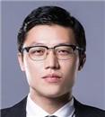 倪富华老师照片