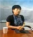 娄秋琴老师照片