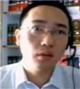 武军老师照片
