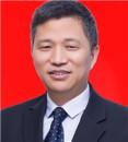 潘福昌老师照片