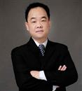 王志勇老师照片