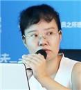 李律师老师照片