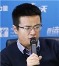 刘凯利老师照片