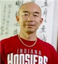 田丰老师照片