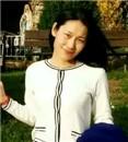 陈晓丹老师照片