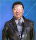 赵江波老师照片