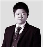 孟湘明老师照片