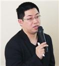 徐皎老师照片