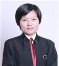 彭国辉老师照片