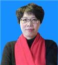 袁晓枫老师照片