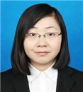 叶舒老师照片