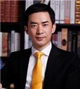 杨永嘉老师照片