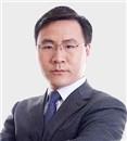 王现辉老师照片