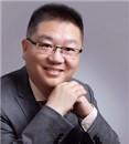 吴志勇老师照片