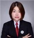 周琳老师照片