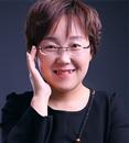 王丽老师照片