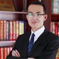 李仁春老师照片