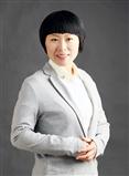田律师老师照片