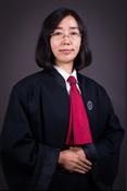 贾律师老师照片