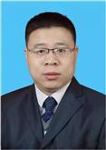 王晓辉老师照片