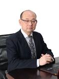 王勇老师照片