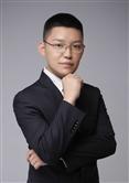 李阳老师照片