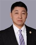 张旻之老师照片